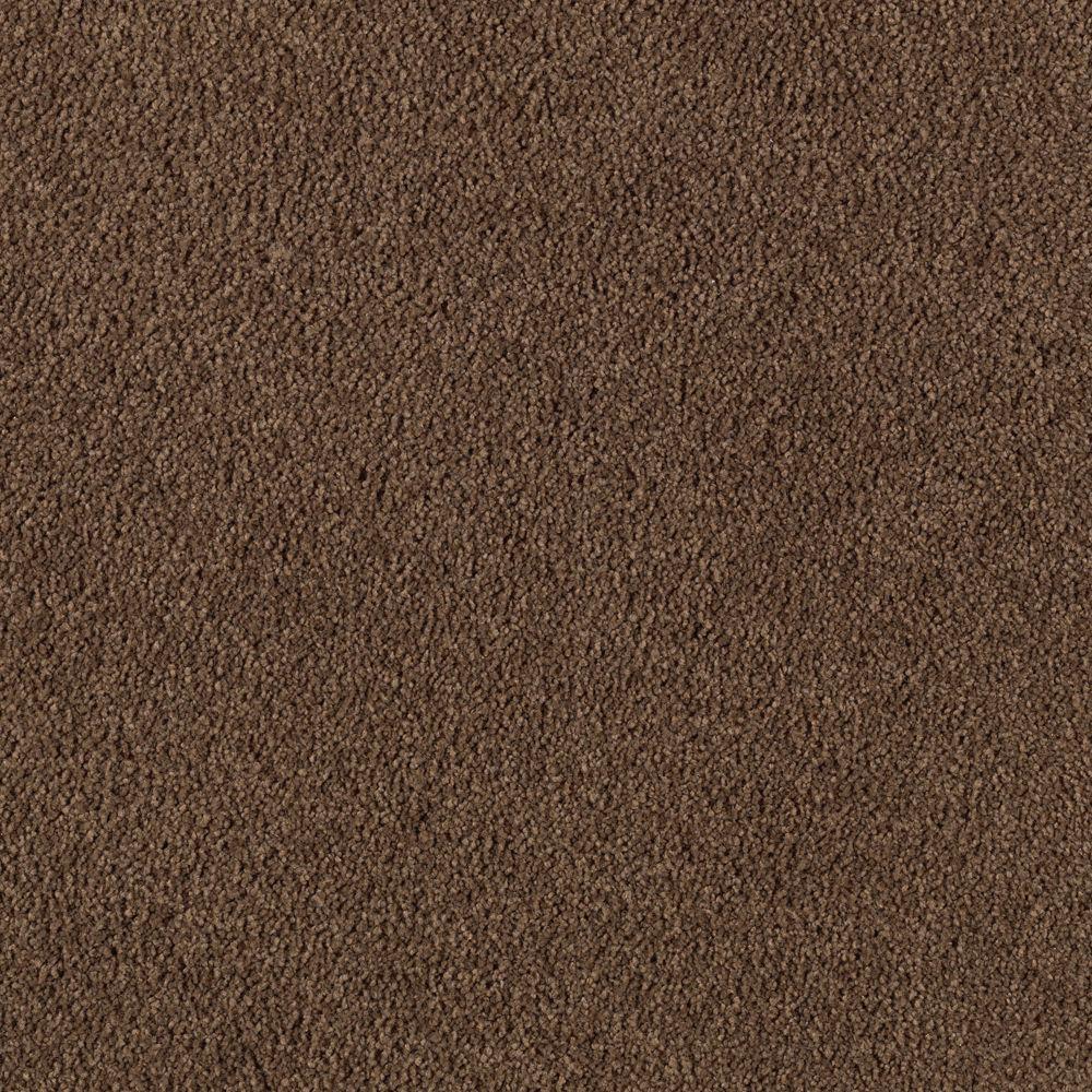 Platinum Plus Cashmere Iii Color Rustic Beam Texture 12