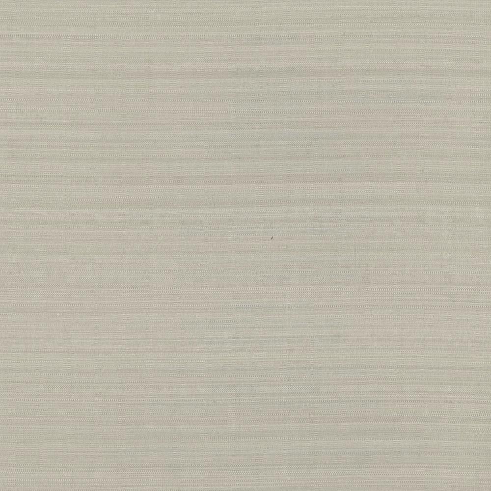 Brewster fernie taupe challis silk wallpaper sample 2741 for Wallpaper samples