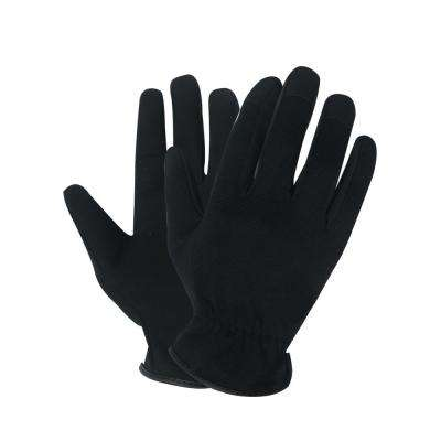X-Large Unbranded Dexterity Glove (5-Pack)