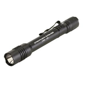 Streamlight ProTac 2AA Black Flashlight by Streamlight
