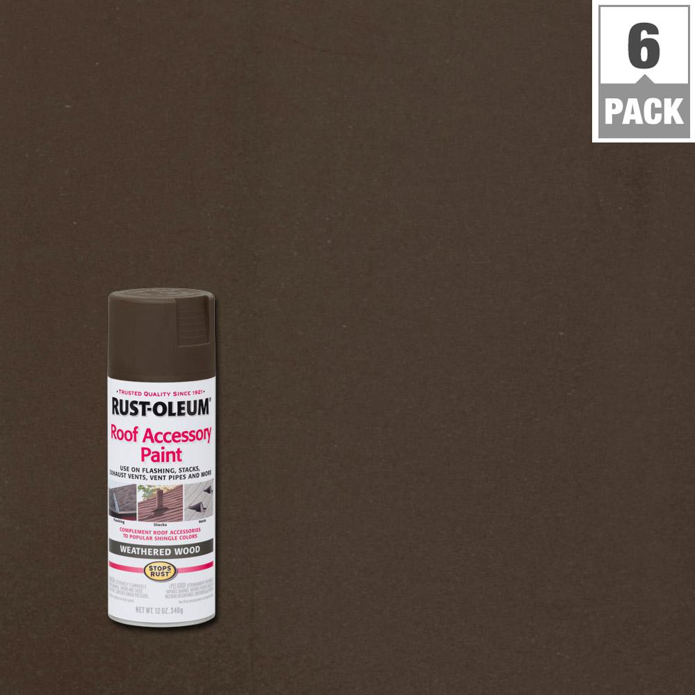 rust oleum specialty 10 oz glow in the dark max spray paint 278733