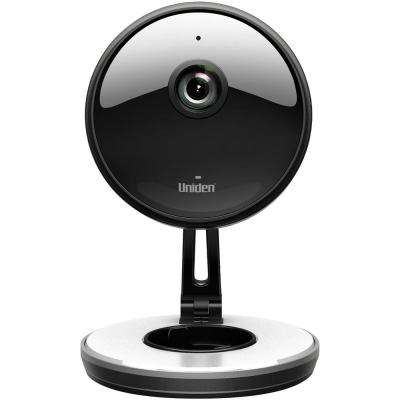Wireless Indoor Wi-Fi AppCam 50HD Cloud Surveillance Camera