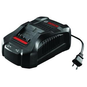 Click here to buy Bosch 36 Volt Lithium-Ion 30-Minute Fast Battery Charger by Bosch.