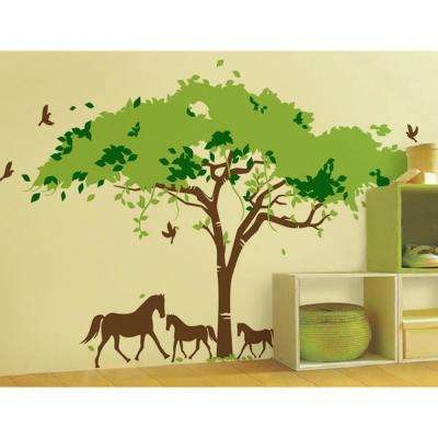 Special Values - Wall Decals - Wall Decor - The Home Depot