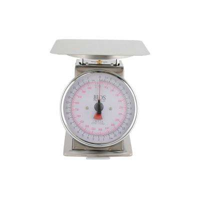 Kitchen Scales Kitchen Gadgets Tools The Home Depot