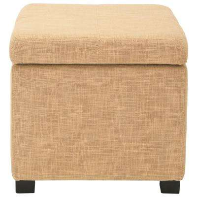 sofa ottoman white and storage com misterflyinghips gold chair home slipcover design blue dumbfound