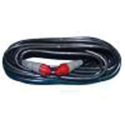 NMEA 2000 25' Extension Cable