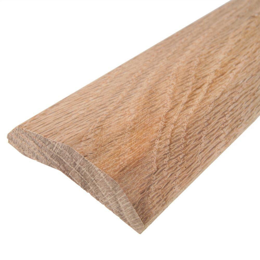 Carpet Trim Transition Strip