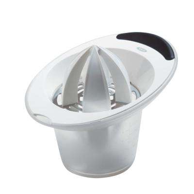 Good Grips Double-Sided Citrus Juicer