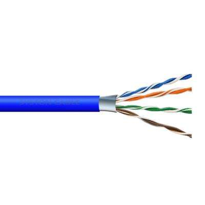 Superb Cat5E Wire Electrical The Home Depot Wiring Cloud Hisonuggs Outletorg