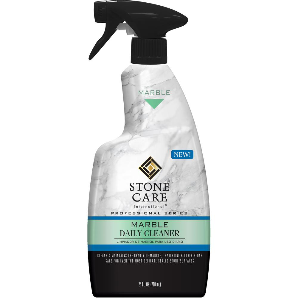 Stone Care International Marble Daily Cleaner