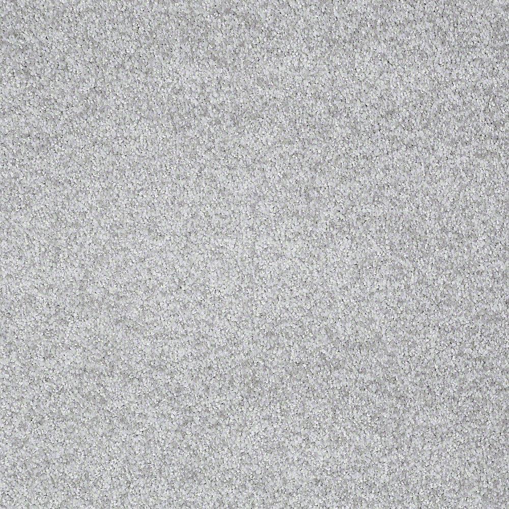 Opulence - Color Spider Web Texture 12 ft. Carpet