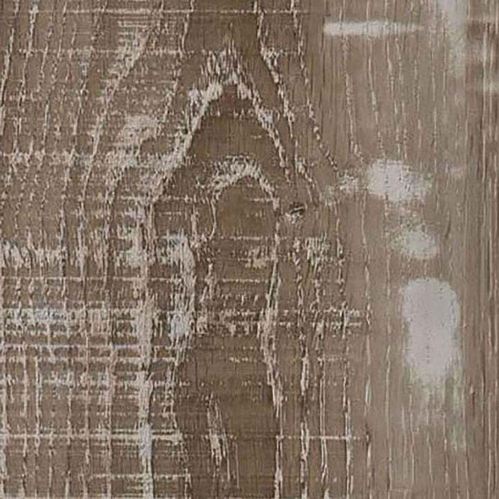 Take Home Sample - Sherbrooke Estrie 2G Fold Down Click Luxury Vinyl Plank Flooring - 5 in. x 7 in.