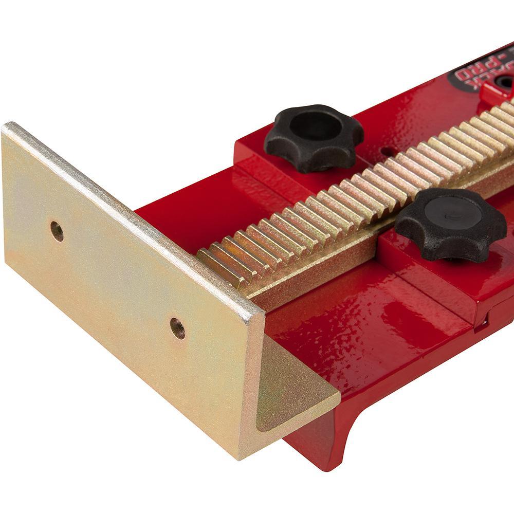 PortaJACK-PRO Hardwood Flooring Jack
