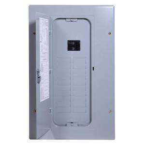 ge main breaker boxes tm2010ccu 64_300 ge powermark gold 100 amp 12 space 22 circuit indoor main breaker  at gsmportal.co