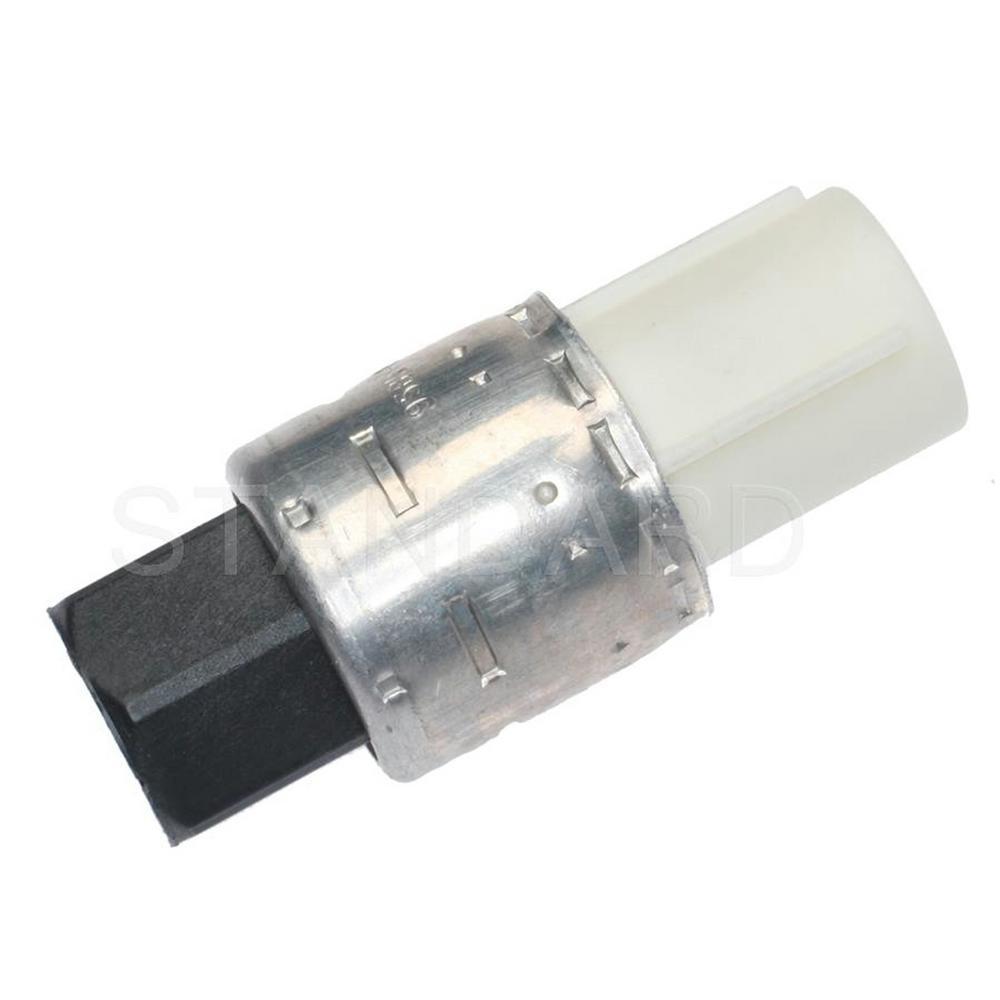 A/C Compressor Cut-Out Switch