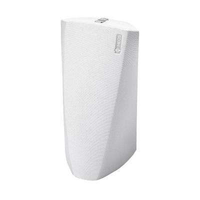 HEOS 3 Wireless Speaker - White