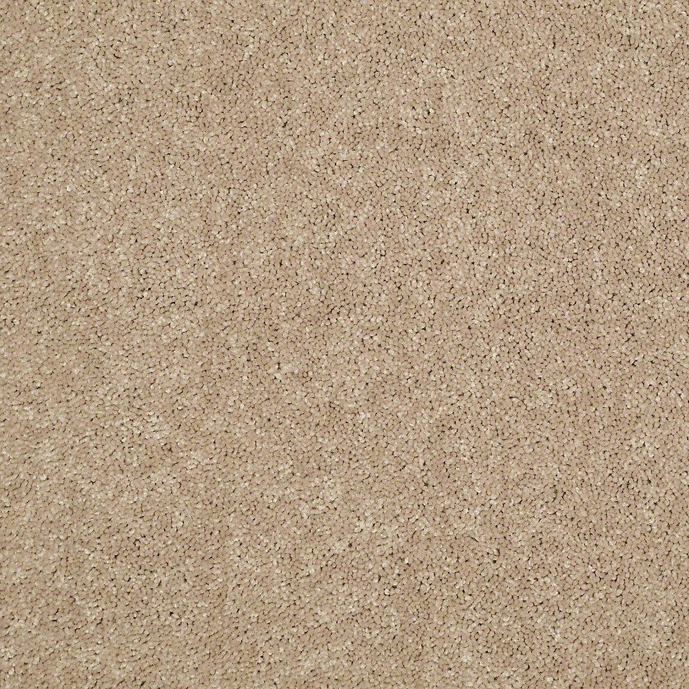 Carpet Sample - Watercolors II 12 - In Color Honeycomb 8 in. x 8 in.