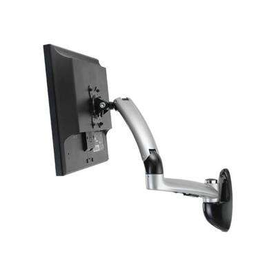 Single Freedom Arm Wall Mount for PC