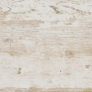 Daltile Rustic Bridge White Wash 3 In X 12 Colorbody Porcelain Bullnose Trim Tile Sw05s43c91p1 The Home Depot