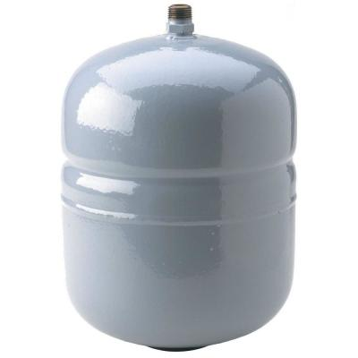 18 l Lead-Free Potable Water Thermal Expansion Tank