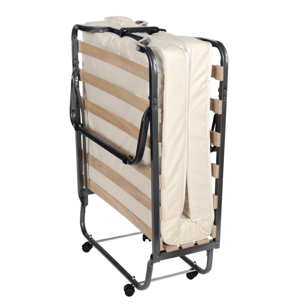 Linon Home Decor Mattresses Bedroom Furniture The
