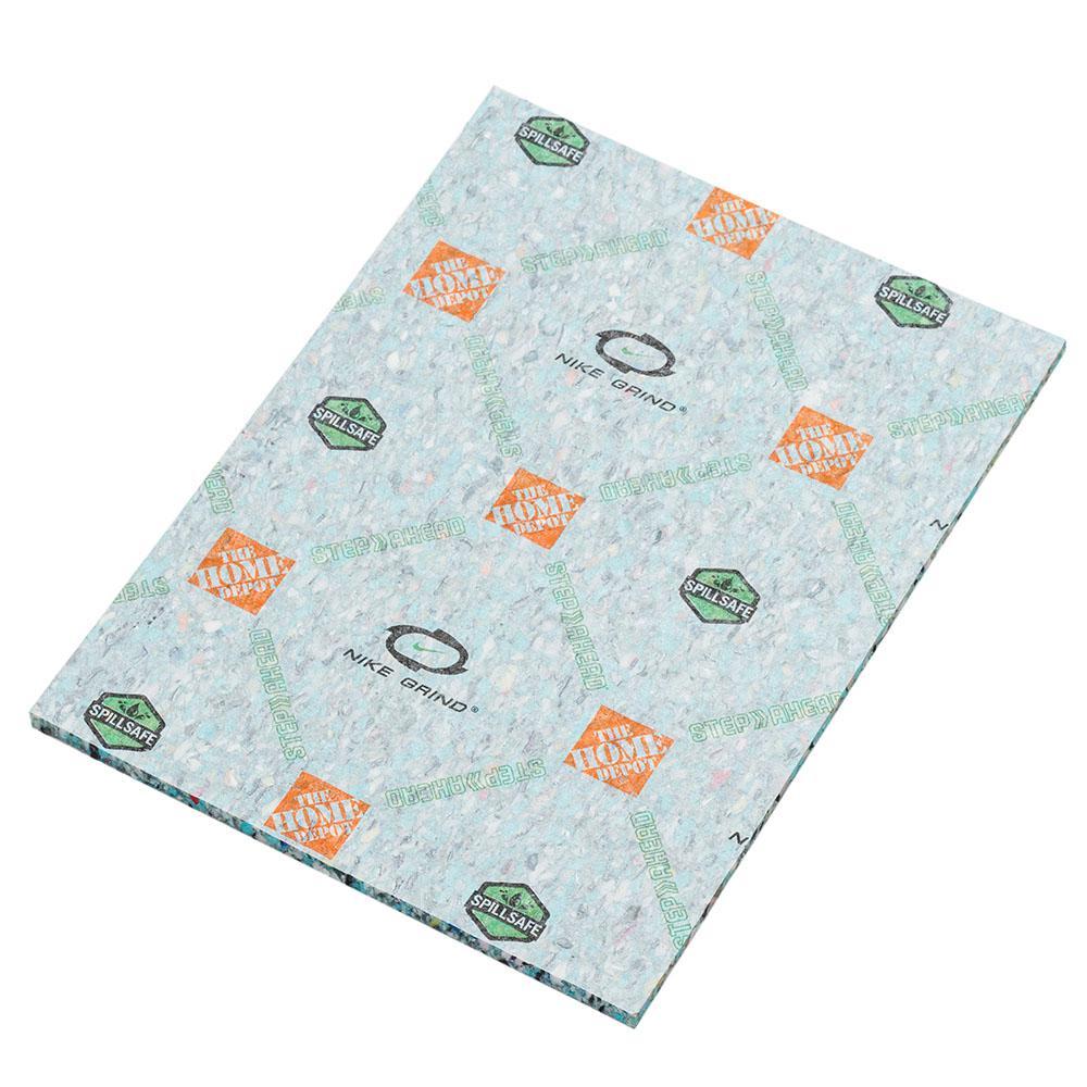 Stepahead Carpet Pad