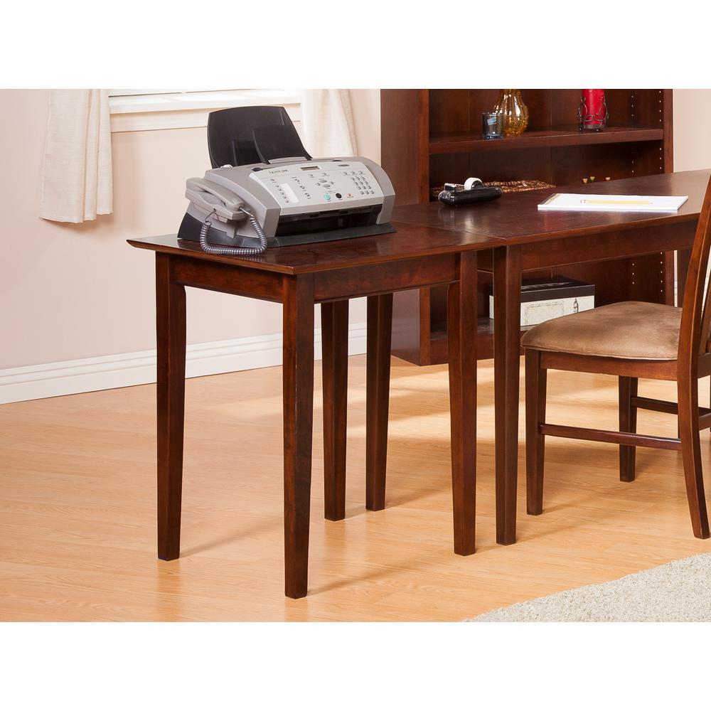 Internet #304854909. Atlantic Furniture Shaker ...