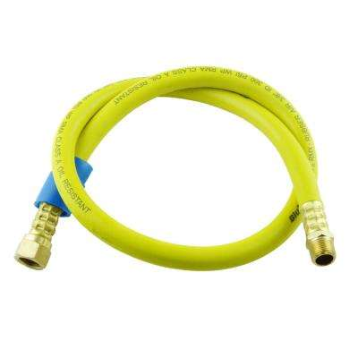Replacement Lead Hose for KTI71003 / BLBOSR3850