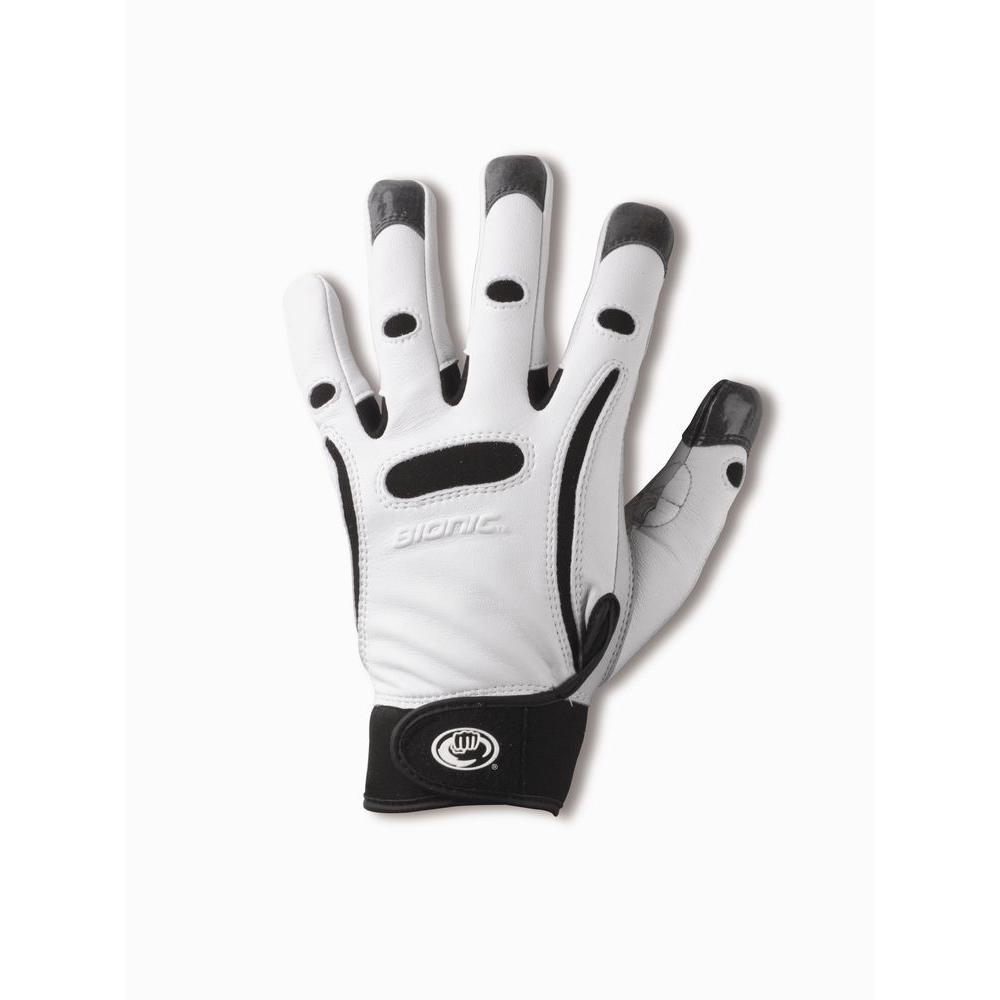 Bionic Glove Garden Gloves Elite Men's Black XXX-large-DISCONTINUED