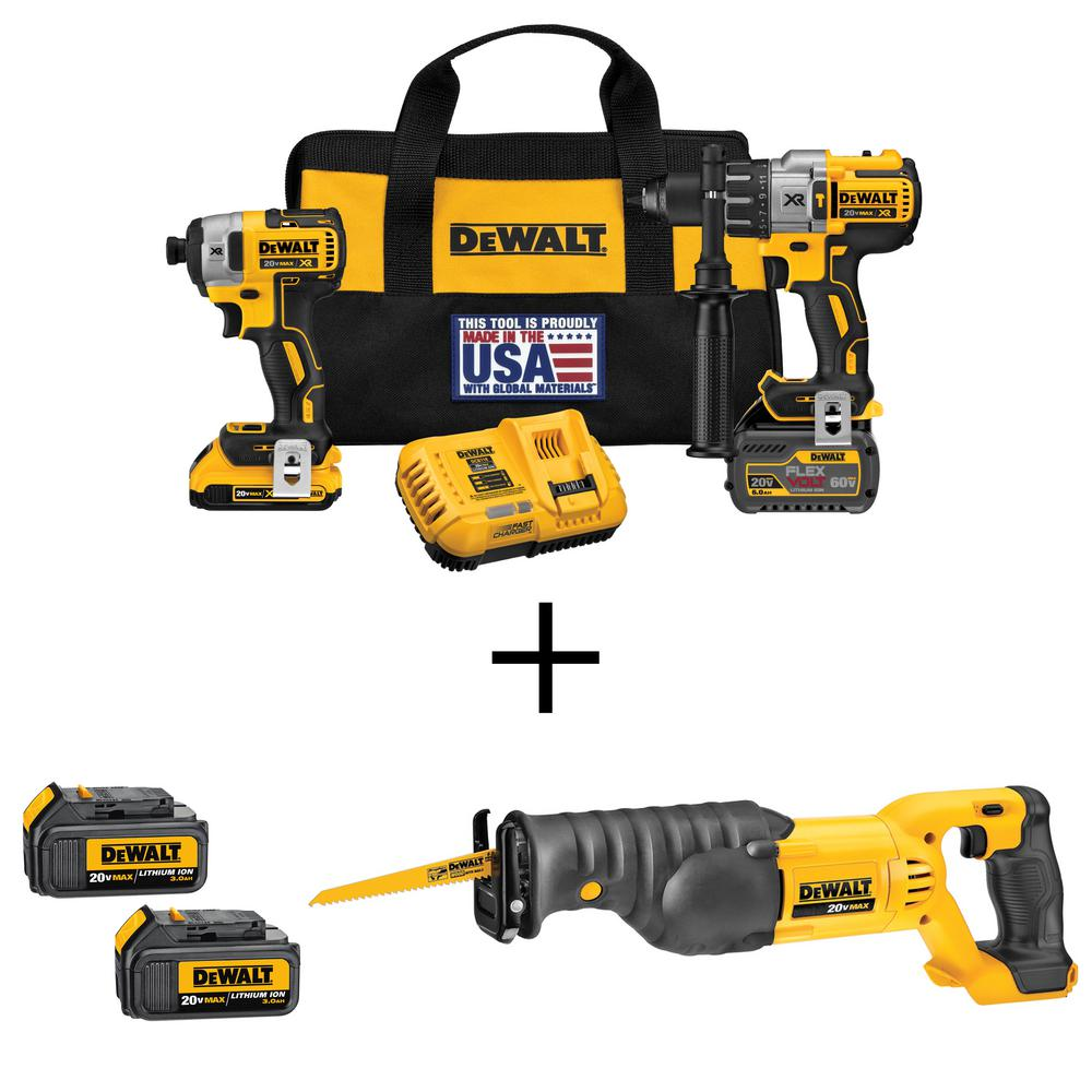 Save $$$ and get the best Drills prices with Slickdeals. From Home Depot, Amazon, Lowe's, Menards, Walmart, and more, get the latest discounts, coupons, sales and shipping offers. Compare deals on Drills .