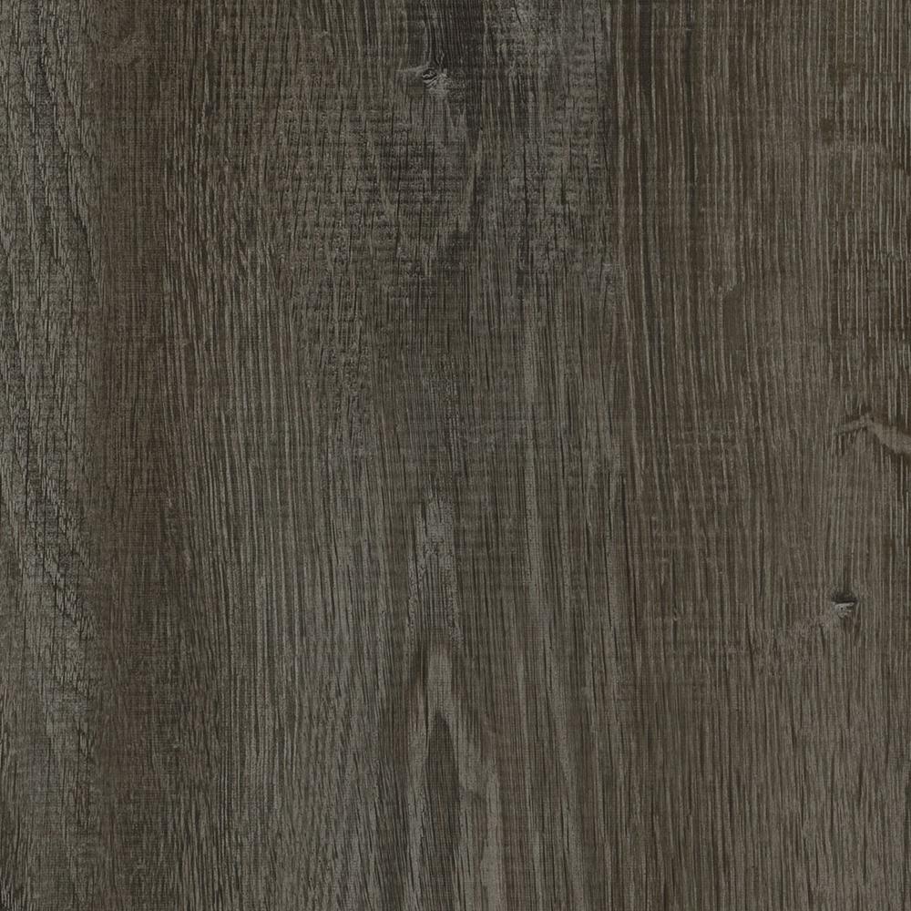Lifeproof Take Home Sample Choice Oak Luxury Vinyl Flooring 4 In X 4 In 100966104l The