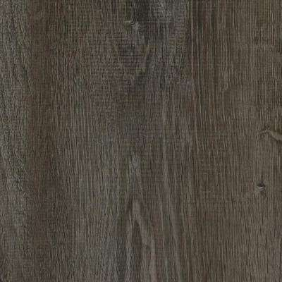 Take Home Sample - Choice Oak Luxury Vinyl Flooring - 4 in. x 4 in.