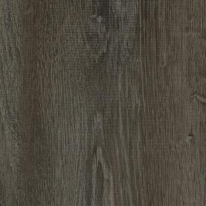 Lifeproof Take Home Sample Choice Oak Luxury Vinyl