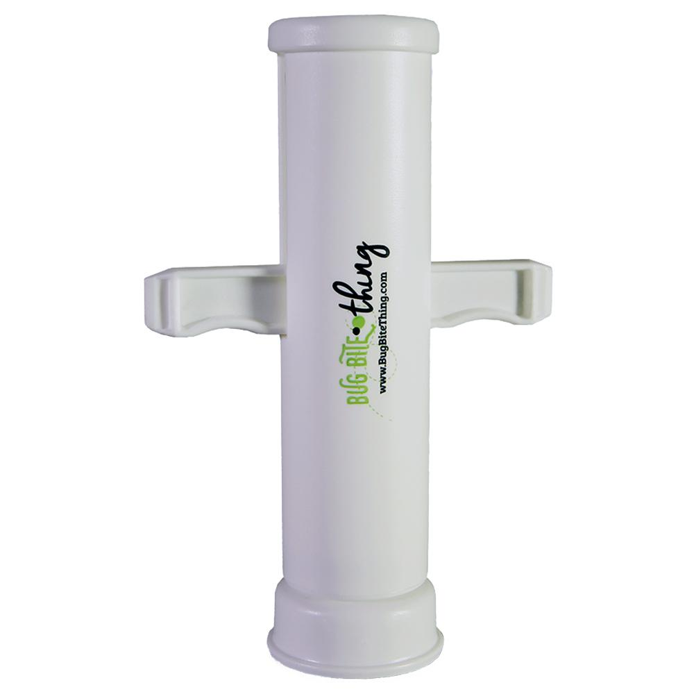 Bug Bite Immediate Relief Suction Tool
