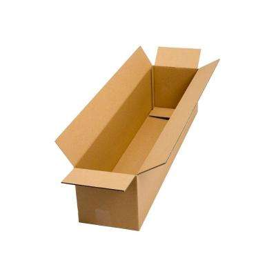 36 in. L x 12 in. W x 12 in. D Moving Box (15-Pack)