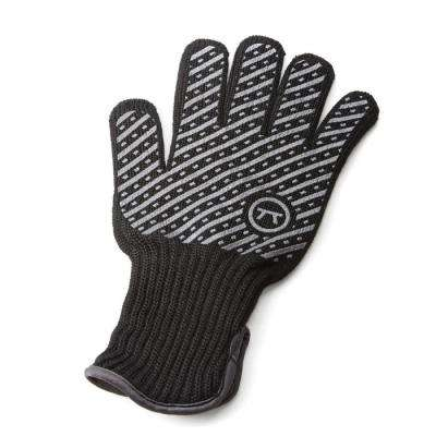 Large/X-Large Heat Resistant Aramid Grill Glove