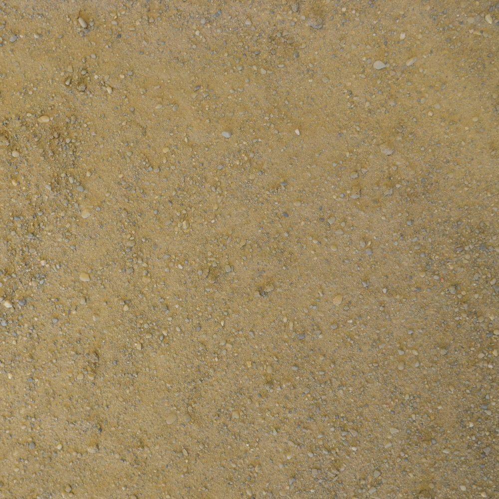 5 Yards Bulk All Purpose Sand