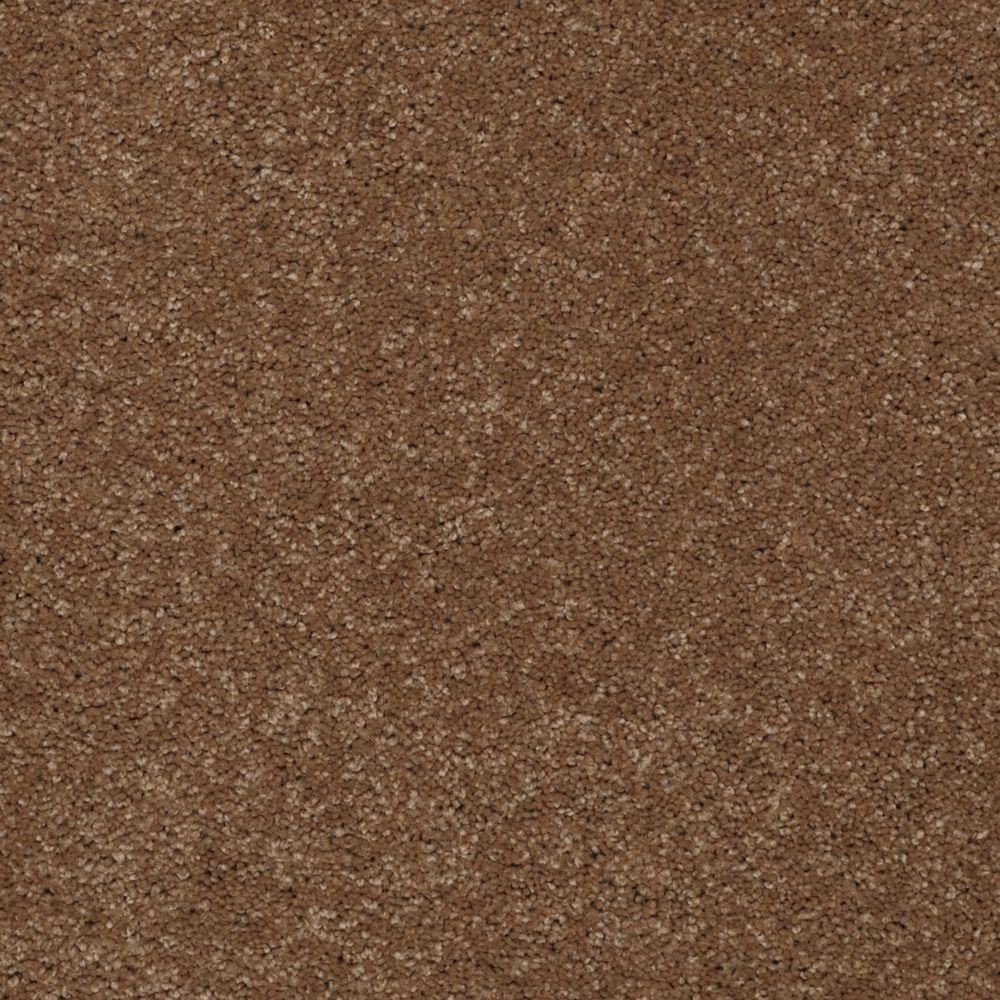 Martha Stewart Living Elmsworth - Color Cork Board 6 in. x 9 in. Take Home Carpet Sample