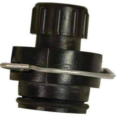 Replacement Plug Assembly for SharpShooter 2.0