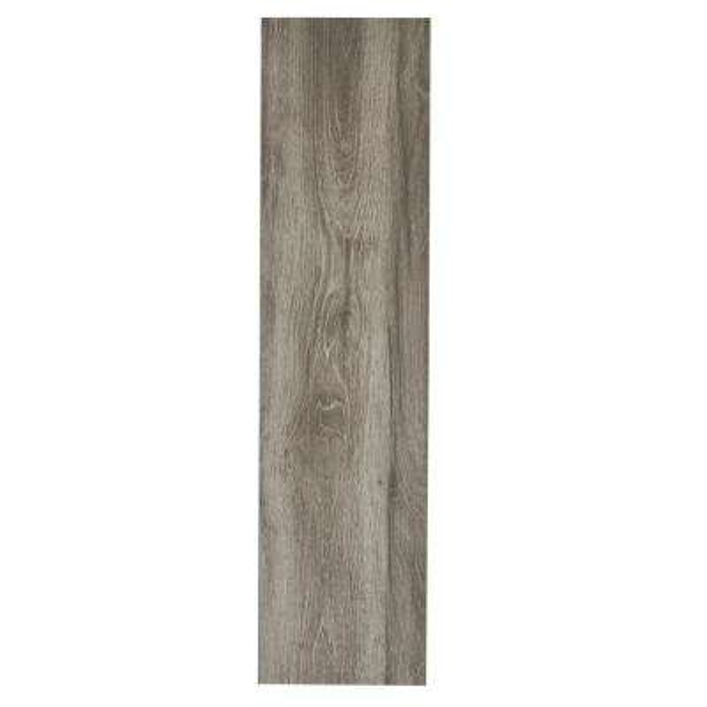 Sierra Wood 6 in. x 24 in. Porcelain Floor and Wall Tile (14.55 sq. ft. / case)