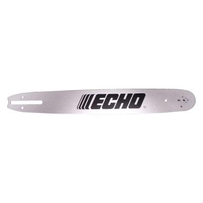 20 in. Chainsaw Guide Bar