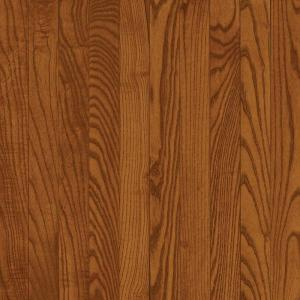 take home sample oak gunstock hardwood flooring 5 in x 7 in