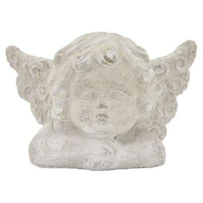 6 in. Angel Small