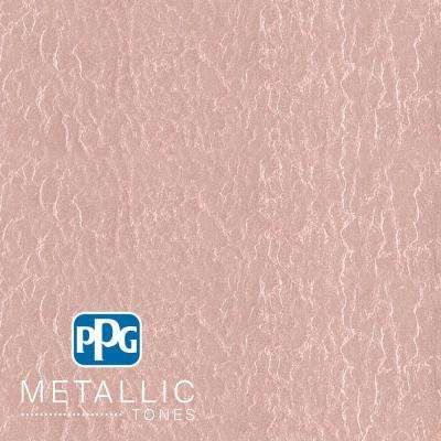 1 qt.#MTL121 Pink Blink Metallic Interior Specialty Finish Paint