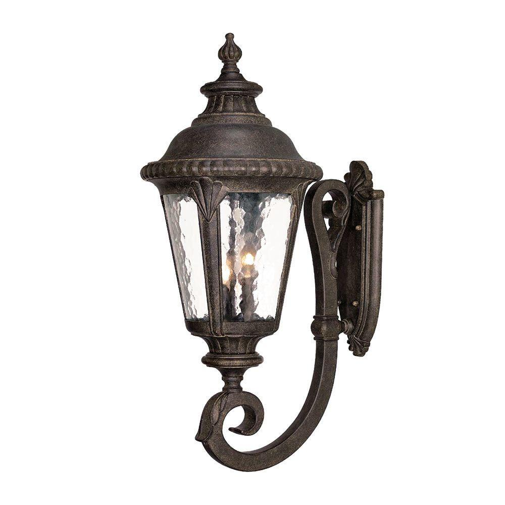 lighting stores in surrey bc lighting ideas