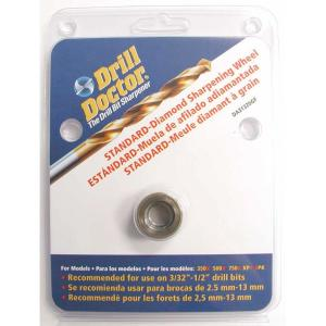 Drill Doctor Replacement Grinding Wheel by Drill Doctor