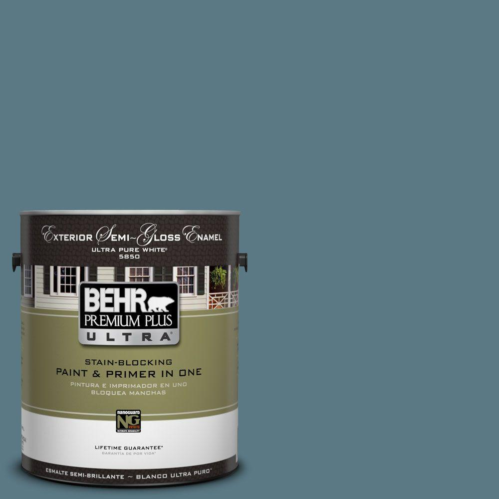 Behr Kitchen And Bath Paint. Ideas Lowes Behr Paint For Coloring ...
