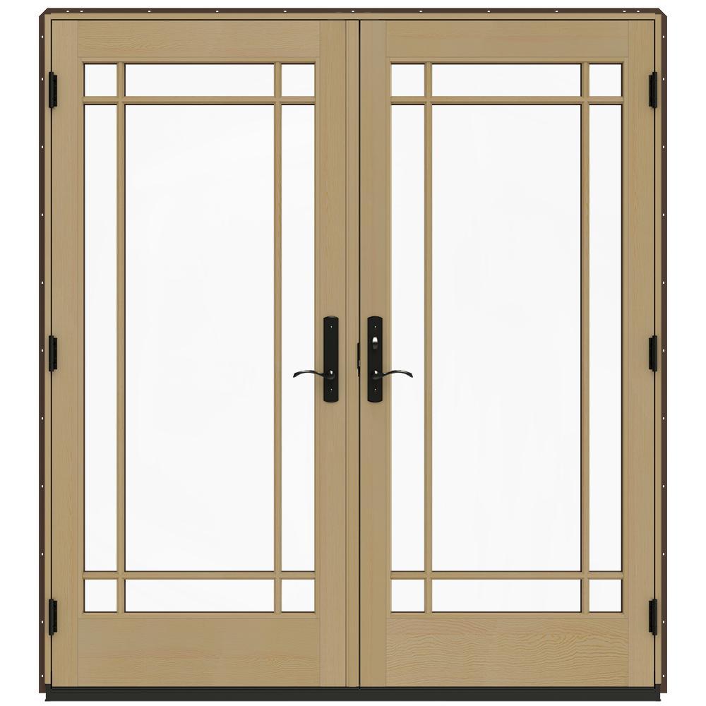 french patio door 71 x 80 french patio door patio doors exterior doors the
