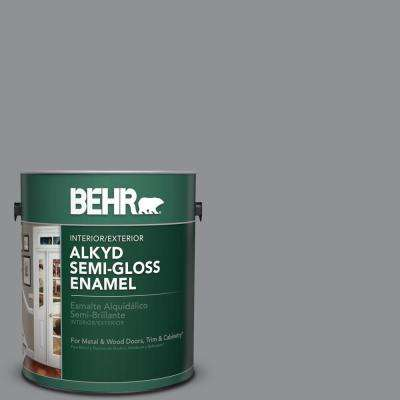 cool gray paint colorsPrimer Required  Interior Paint  Grays  Paint Colors  Paint